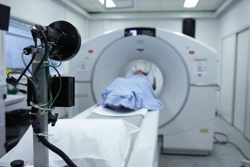 INTERREG TEECA : Martinique Medical Care développe ses services à la Barbade