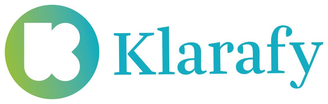 Klara lanceert Klarafy