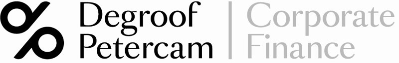 logo corporate finance