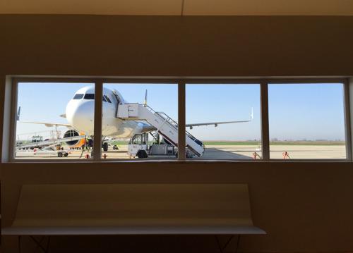 Preview: Большинство путешественников летают с пересадками, чтобы сэкономить