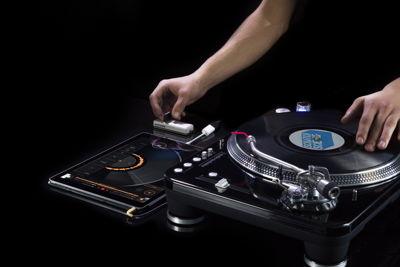 Mixfader_vinyl