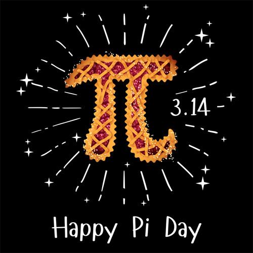 Vrije Universiteit Brussel viert Pi-dag met succesvolle digitale Wiskunnend Wiske Wedstrijd