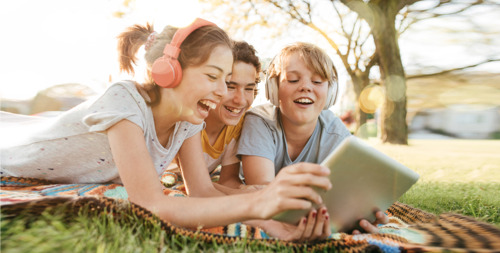 Selon les mesures officielles, Telenet a le réseau mobile le plus rapide