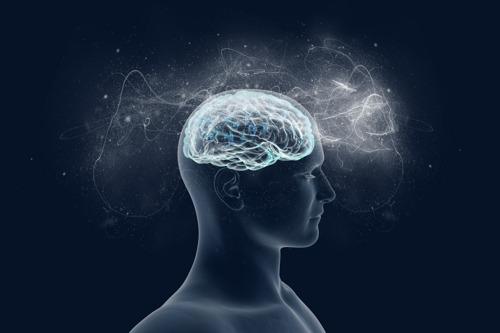 """Save the date: Lezingen """"Ons brein en bewustzijn"""""""