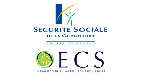 L'O.E.C.O et la C.G.S.S de Guadeloupe signent un protocole d'accord de coopération sur l'accès aux soins médicaux