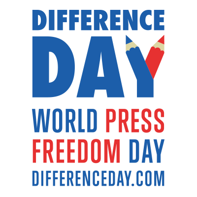 Gatz maakt op Difference Day extra steun voor journalistiek bekend