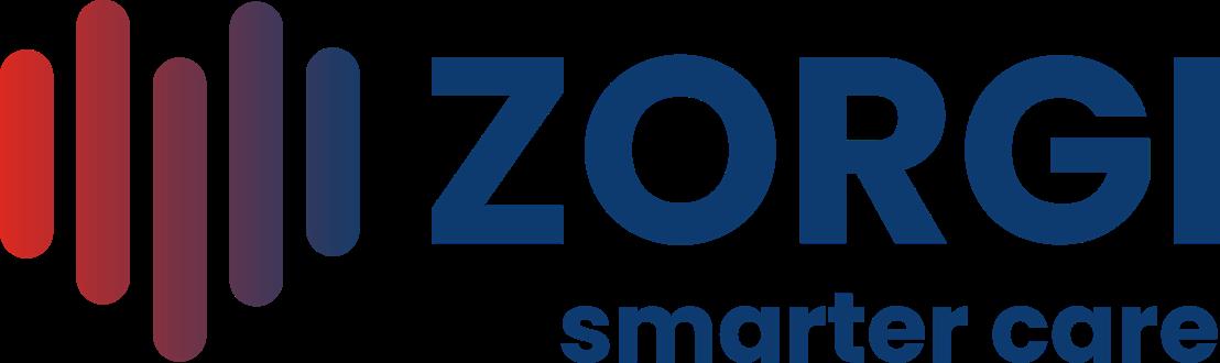 Xperthis et Infohos Solutions s'appelleront désormais « ZORGI »