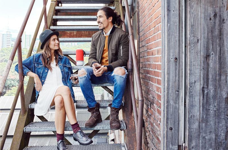 New_ZIPP_MINI_Outside_Couple.jpg