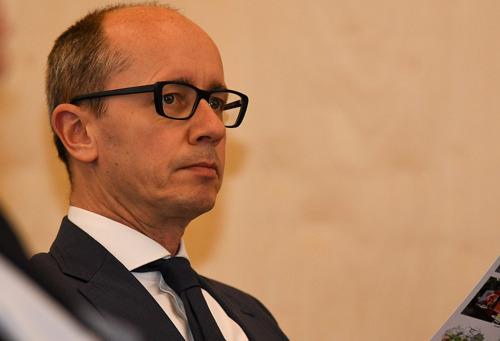 VUB investeert 60 miljoen euro in duurzame én humanistische portefeuille