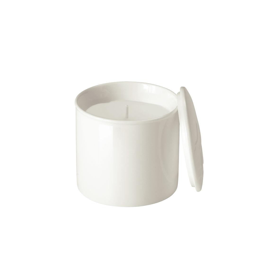 IKEA_VINTER2016_€4,99
