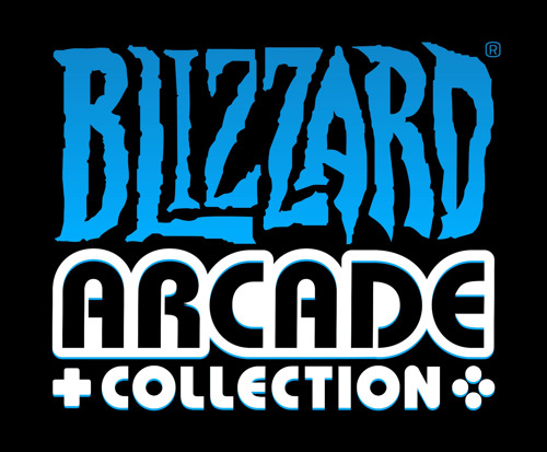 Первые игры компании, впоследствии ставшей Blizzard Entertainment, снова доступны в Blizzard Arcade Collection®
