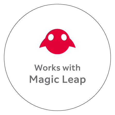 Sennheiser and Magic Leap partner for spatial computing applications