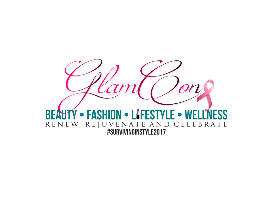 Style Follows Her & The Pink Peppermint Project Inc. Present GLAMCON DALLAS