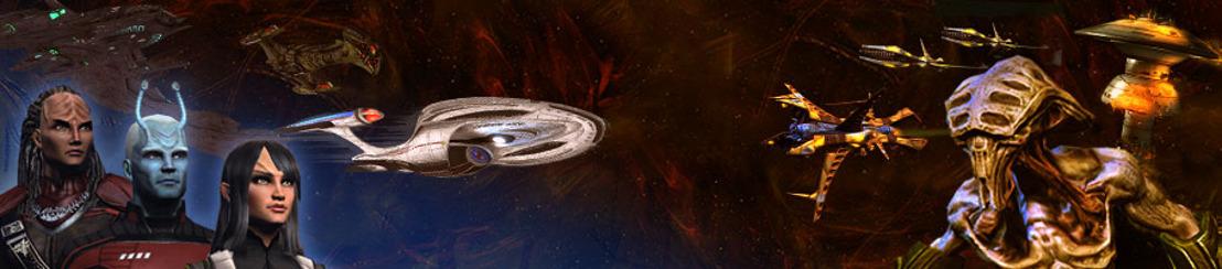 Star Trek Online, Saison 9 : A New Accord