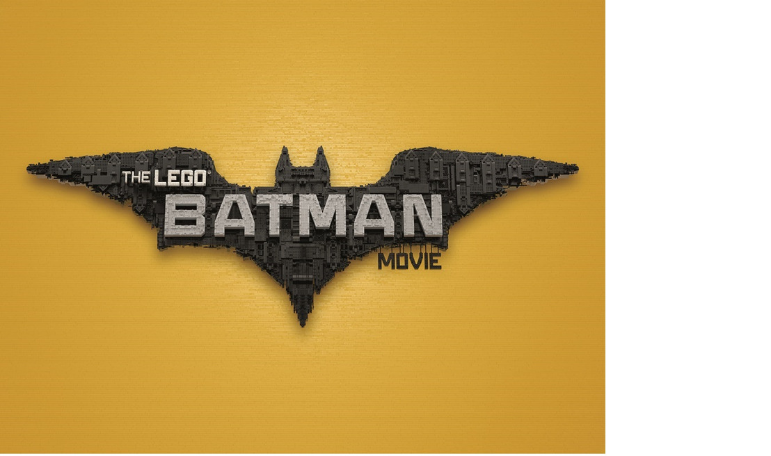 "LEGOLAND® Discovery Center Atlanta to celebrate ""The LEGO® Batman™ Movie"" with exclusive special events in February"
