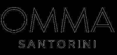 OMMA Santorini