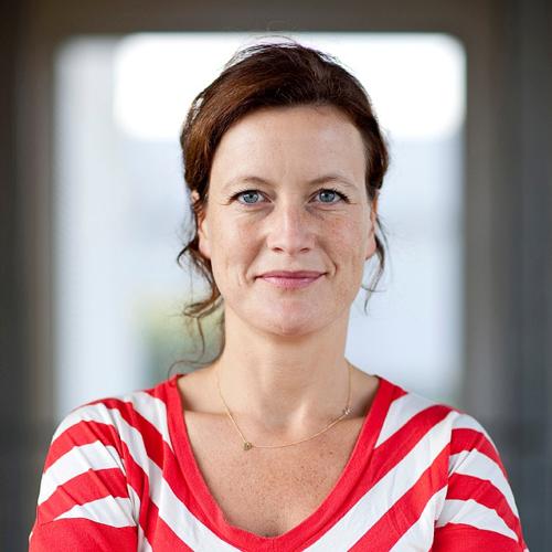 38 miljoen euro voor Belgische Indigo Diabetes om beloftevolle multi-biomarkersensor te ontwikkelen
