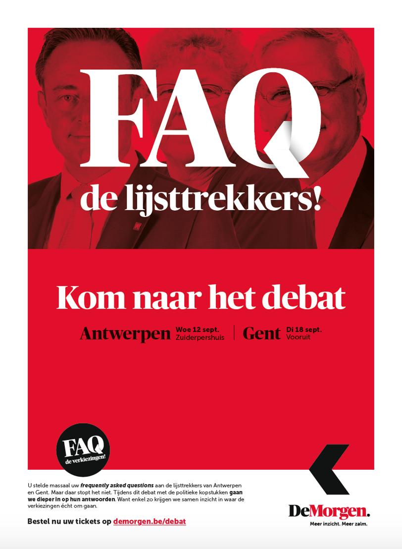 Print FAQ_ CTA Débat