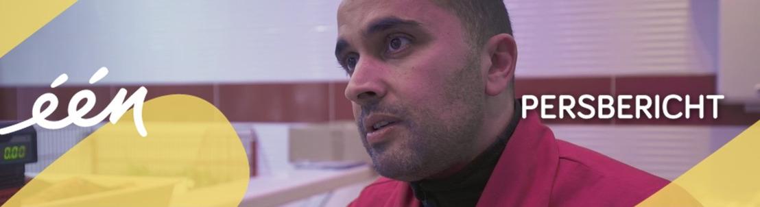 VIDEO | Molenbeek: