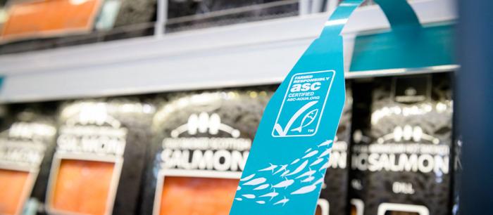 ASC plaatst Voice aan het roer van zijn digitale communicatie