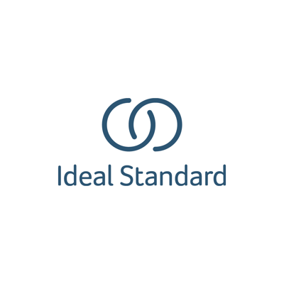 Ideal Standard perskamer