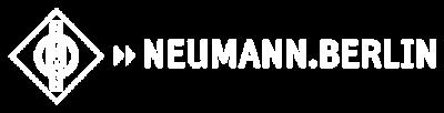 Georg Neumann GmbH