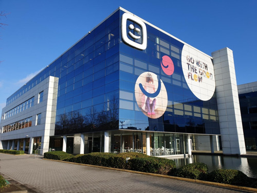 April shareholders' meetings of Telenet: participation formalities amended in the combat against the Covid-19 pandemic