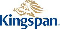 EXHIBITOR INTERVIEW: KINGSPAN INSULATION LLC