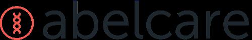 Thuis testen op SOA's met Belgische start-up abel.care