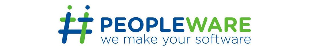 PeopleWare-developers ontwikkelen een betere conditie via Ready2Improve-project