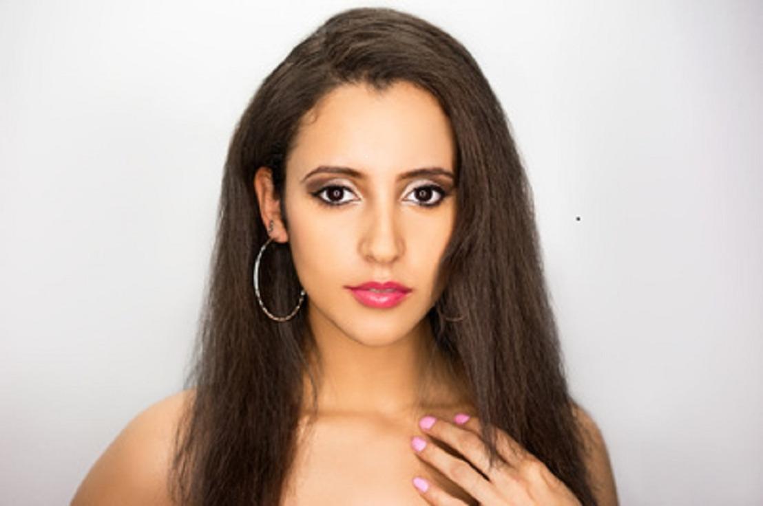 Bianca Gonzalez Set To Begin Work On New Music