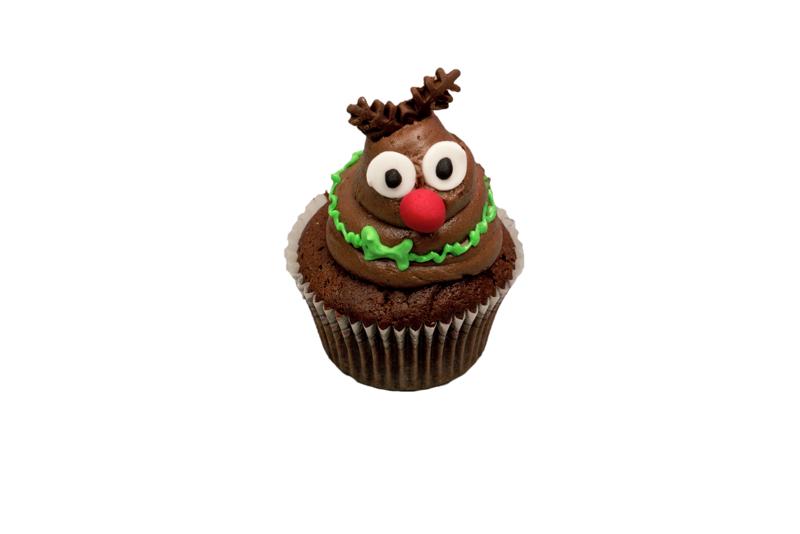 Cupcake-5_rgb.png