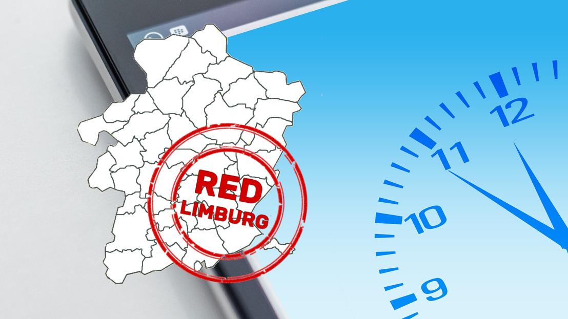 Open brief: Eén referentieregio is enige juiste keuze voor Limburg