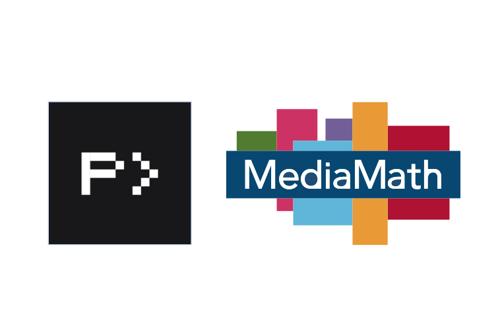 Nieuwe samenwerking tussen Pervorm en MediaMath geeft adverteerders meer controle over geautomatiseerde media-inkoop