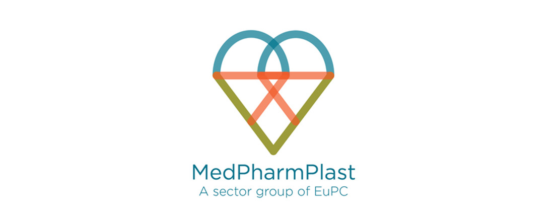 INVITATION to the MedPharmPlast Europe Conference - 29 November 2016 in Brussels