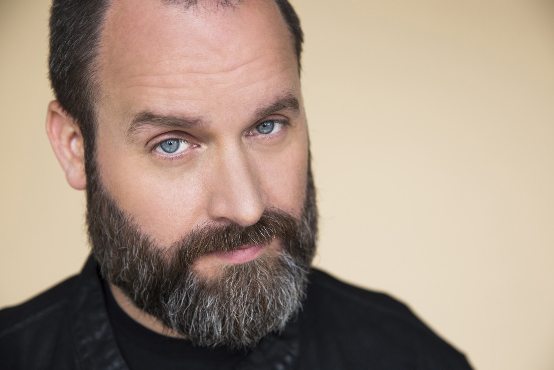 Tom Segura announces First Ever Belgian Stop