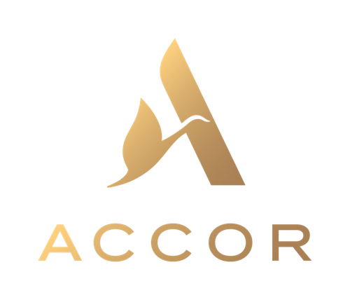 Accor ernennt Marc Dardenne zum Chief Operating Officer, Luxury Brands, Europe