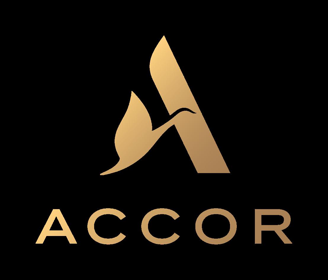 Accor ernennt Marc Dardenne zum Chief Operating Officer, Luxury Brands, Europe