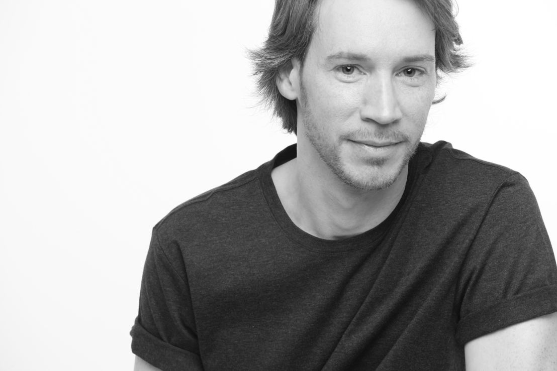 Sébastien Besnier