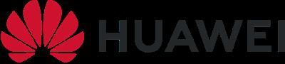 Huawei Panamá sala de prensa