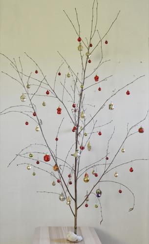 Inverde lanceert duurzaam alternatief voor kerstboom