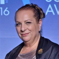 Anita Nouri
