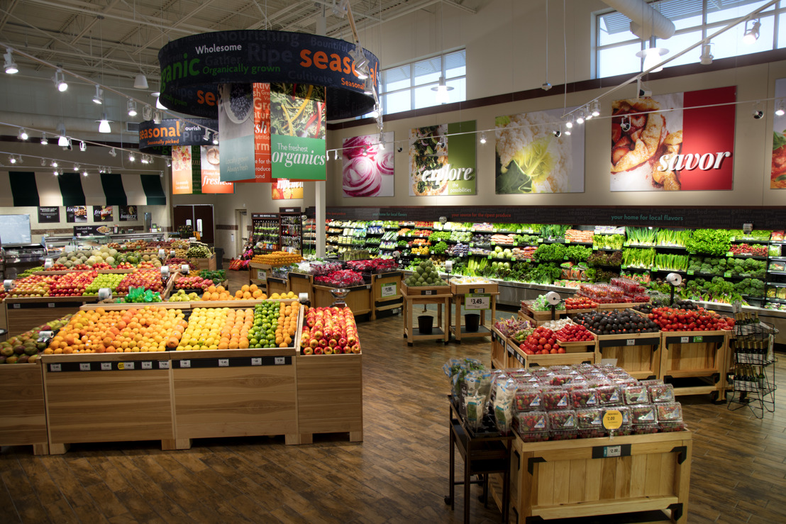 The Fresh Market to celebrate grand opening of new Fleming Island location at Island Walk North on June 14