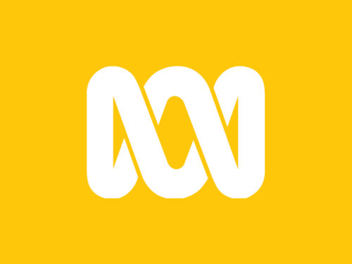 Preview: ABC statement on Michelle Guthrie