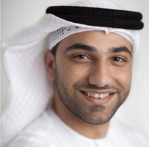 Mohamed Hassan, Vice President of flydubai Cargo