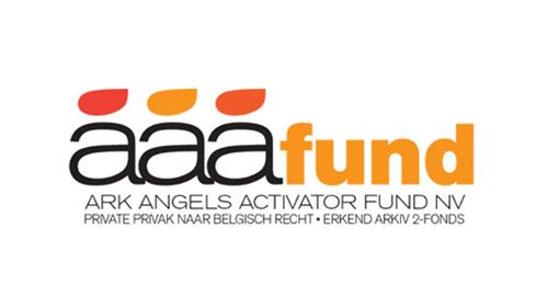 Jan Vorstermans devient gestionnaire de l'Ark Angels Activator Fund
