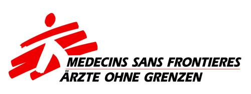 Rettungsschiff Aquarius: MSF weist Vorwürfe der illegalen Müllentsorgung zurück