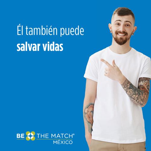 Fake news que tienes que combatir sobre la donación de médula ósea