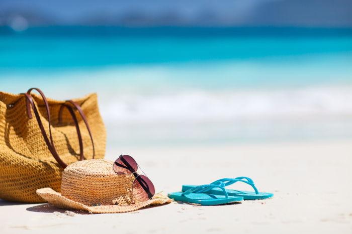 Preview: Meerderheid Belgische bedienden wil minstens 5 weken vakantie per jaar