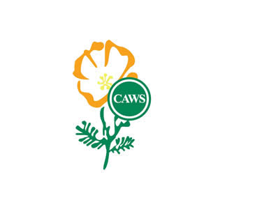 San Jose Hosts CAWS Annual Fall Forum Oct 29